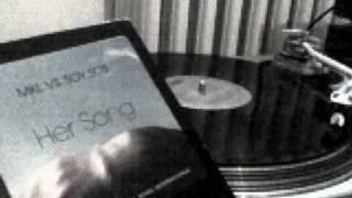 MLK vs SOY SOS: Her Song
