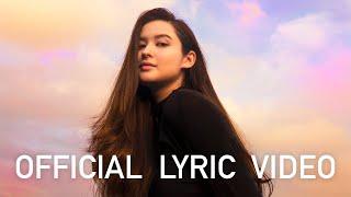 Stephanie Poetri - Appreciate (Official Lyric Video) Bahasa Indonesia Ver.