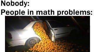Daily Juicy Memes 157