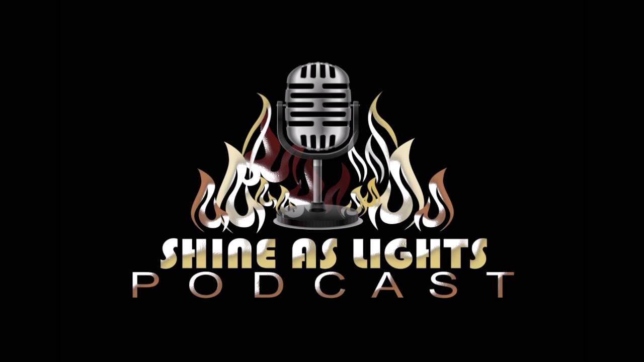 Leaving Behind The Pretribulational Rapture Shine As Lights