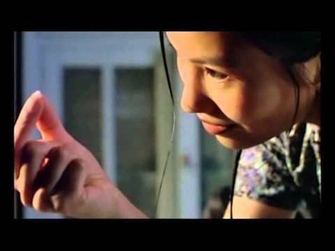 Trailer do filme O Cheiro do Papaia Verde