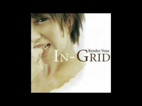 Клип Ingrid - You Promised Me