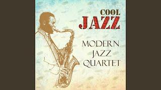 Provided to YouTube by Believe SAS Autumn in New York · Modern Jazz Quartet · Lewis · Lewis Cool Jazz, Modern Jazz Quartet ℗ Send Released on: ...