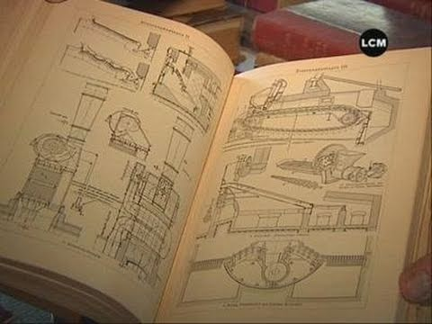 15 000 livres anciens aux ench res aubagne youtube. Black Bedroom Furniture Sets. Home Design Ideas
