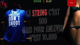 MAAHLOX LE VIBEUR - Tu Veux Enlever (Parole/lyrics)