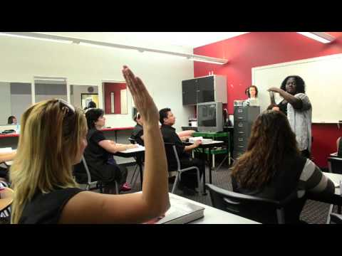 Fort Pierce, FL | Fort Pierce Beauty Academy | Colleges