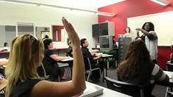 Fort Pierce, FL | Fort Pierce Beauty Academy | Colleges