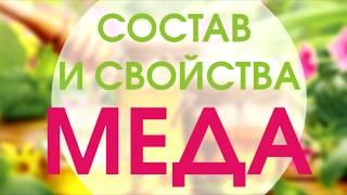 видео Сорта и виды меда