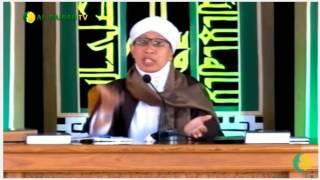 Kajian Islam | Pengajian Islam | Buya Yahya | Hukum BPJS Dalam Islam