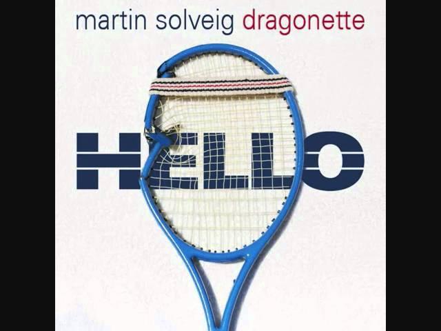martin-solveig-hello-nowaklimak