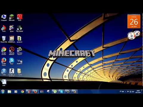 MEMOREX MMP8565C WPDMTPDRIVER DRIVERS WINDOWS 7 (2019)