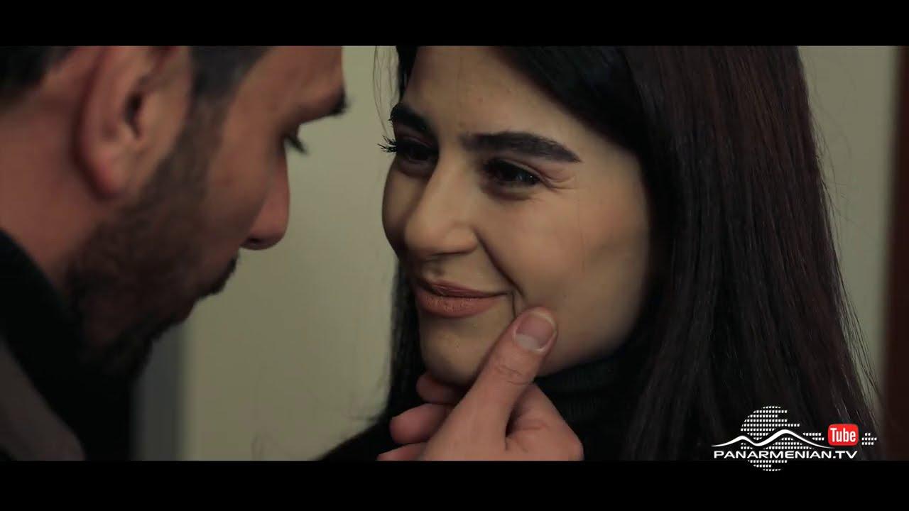 Sari Axjik, Episode 50 (05.01.2021)