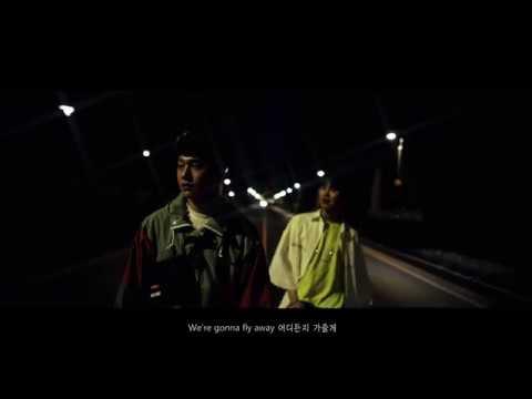 [Official MV] 문샤인 X 하민우 (Moonshine X Haminwoo) - '줄게' M/V