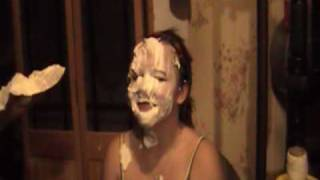 Pie in the Face 8 Thumbnail