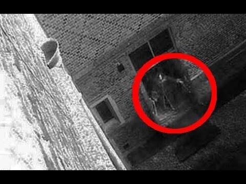 Привидение (Ghost, 1990) - трейлер на русском языкеиз YouTube · С высокой четкостью · Длительность: 2 мин22 с  · Просмотры: более 23000 · отправлено: 24.12.2016 · кем отправлено: Трейлеры на русском языке
