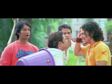 Rajpal Yadav Comedy Scene Dhol Movie  Laughter Is The Best1