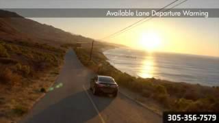 New 2015 Buick Verano Miami Ft Lauderdale Pembroke Pines FL Lehman Buick GMC Miami FL Dade-County FL