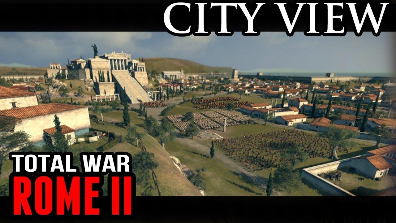 Rome total war music dating 10