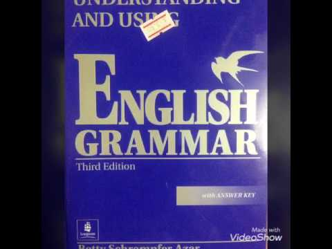 Top 5 Best Grammar book for general student learn