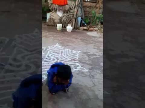 Muthu pandi mapla