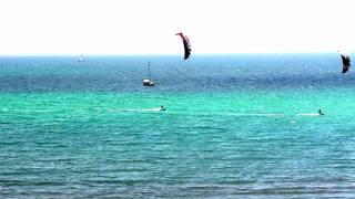Can Pastilla Playa de palma Mallorca