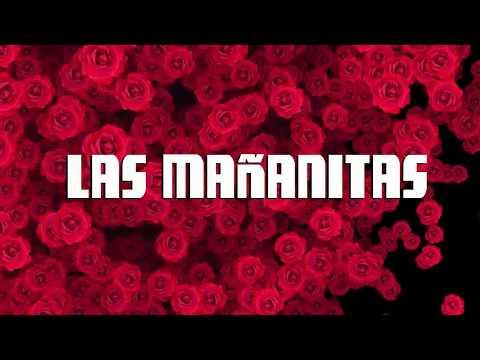 LAS MAÑANITAS PISTA CON LETRA MUSICA CRISTIANA ''LALI TORRES''