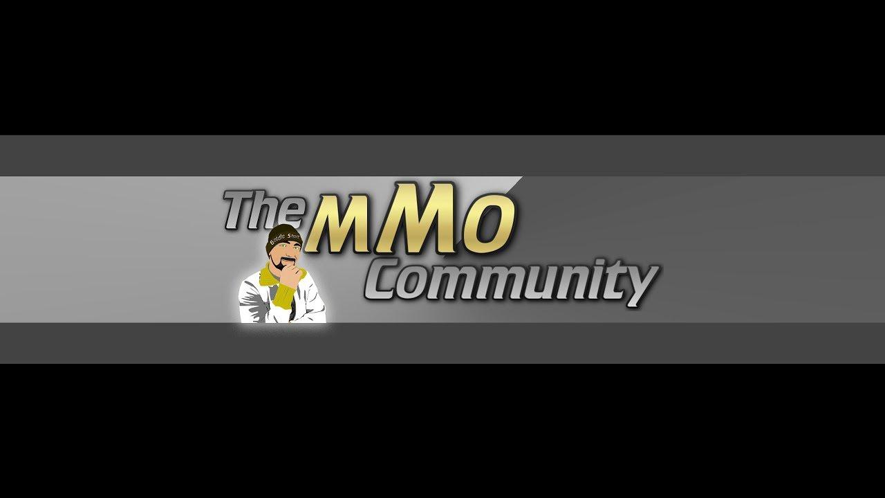 Tmc Fortnite Montage 2 Youtube