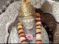 Pritha Majumdar - Sai Om Sai Om (Jai Jai Sai) Whatsapp Status Video Download Free