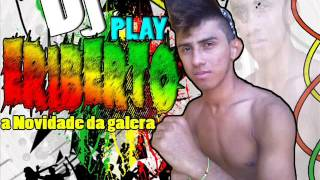 MELO DE NADA 2015 VS DJ ERIBERTO PLAY mp3