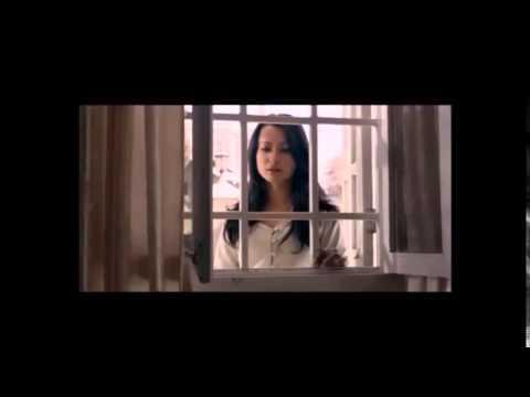 d'khitta-band_november-rain(movie-by-november-rain)