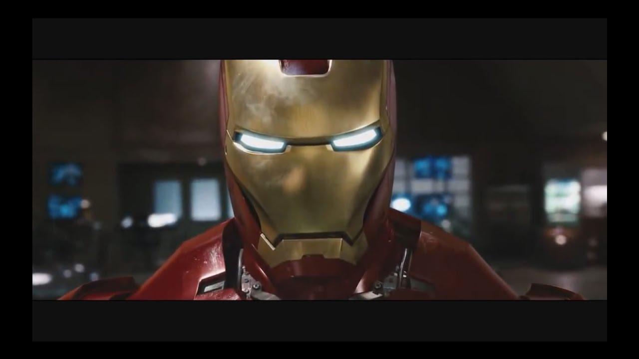 iron man tribute: black sabbath - youtube