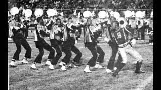 SU - Dancin Free 1986 (Bandroom)