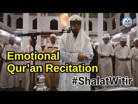 menyentuh-hati---emotional-quran-recitation---shalat-witir