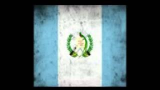 Punta Super G (Muevelo) cabo mix  2011