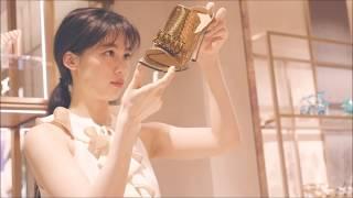 【宮本彩菜】 宮本彩菜 動画 26