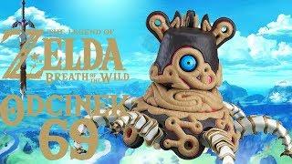 OKOLICE ZAMKU HYRULE - The Legend of Zelda: Breath of the Wild #69
