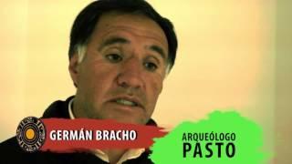 """""""Ecuador Ancestral"""" Cap 1: Pueblo Pasto. Programa Indígena de Tv"""