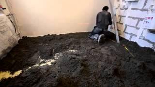 видео Как укрепить дом и избежать трещин