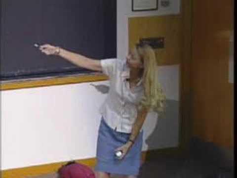 Lec 6 | MIT 5.111 Principles of Chemical Science, Fall 2005