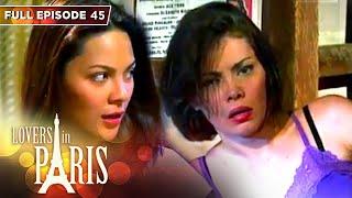 Full Episode 45 | Lovers In Paris