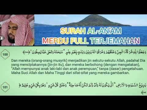 surah-al-an'am-ayat-75-115-full-terjemahan