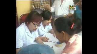 Đài phát thanh và truyền hình Hà Nội   Media Center   Video Clips   Chương trình Thời sự 11h00 ngày