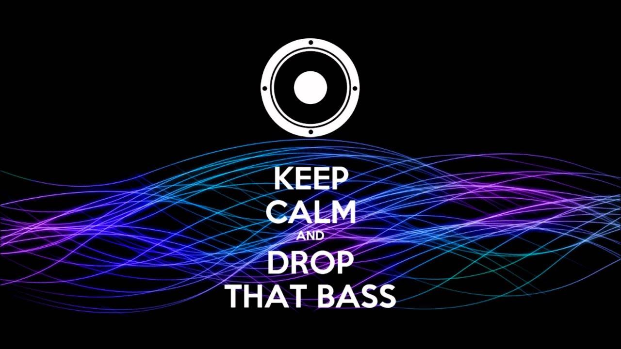 Wonderful Wallpaper Music Bass - maxresdefault  Snapshot_31770.jpg