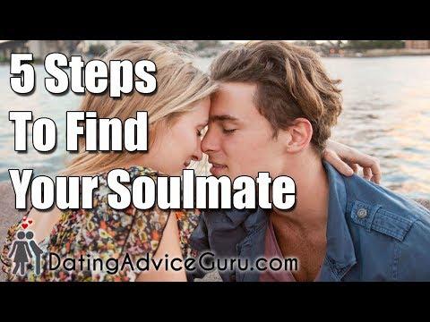 dating advice guru/passion