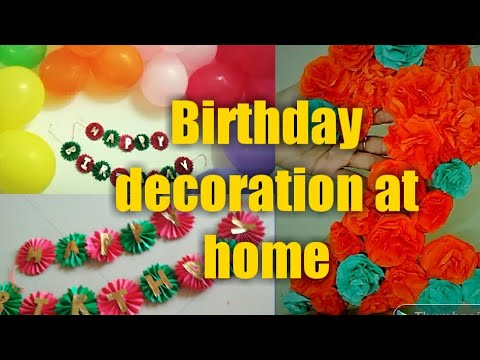 baby-birthday-party-decorations-ideas-at-home-/best-birthday-party-decoration-ideas