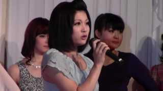 お待たせしましたNo3のUPです。 青森大会2014(3)は、Bグループの皆さ...