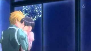 KAICHOU WA MAID-SAMA TRACK 2 (MP3 DOWNLOAD)