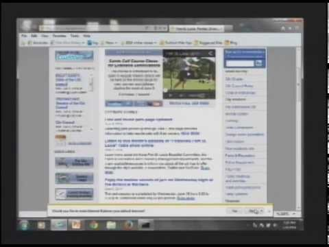 Paying Your Port St  Lucie Water Bill Online