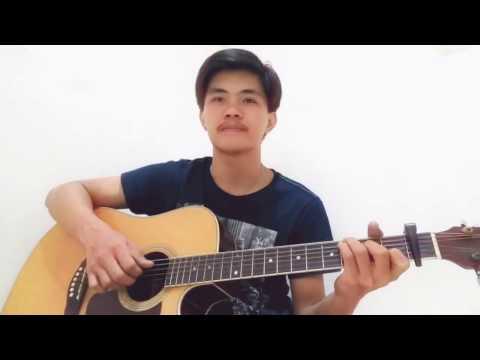 [David tao] Ai Hen Jian Dan / I love you - cover byBodeta fingerstyle basic chords