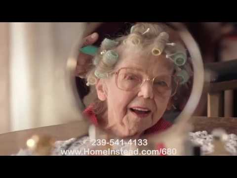 Home Care in Cape Coral, FL | Home Instead Senior Care Services